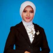 Nira Indriani Shalihah